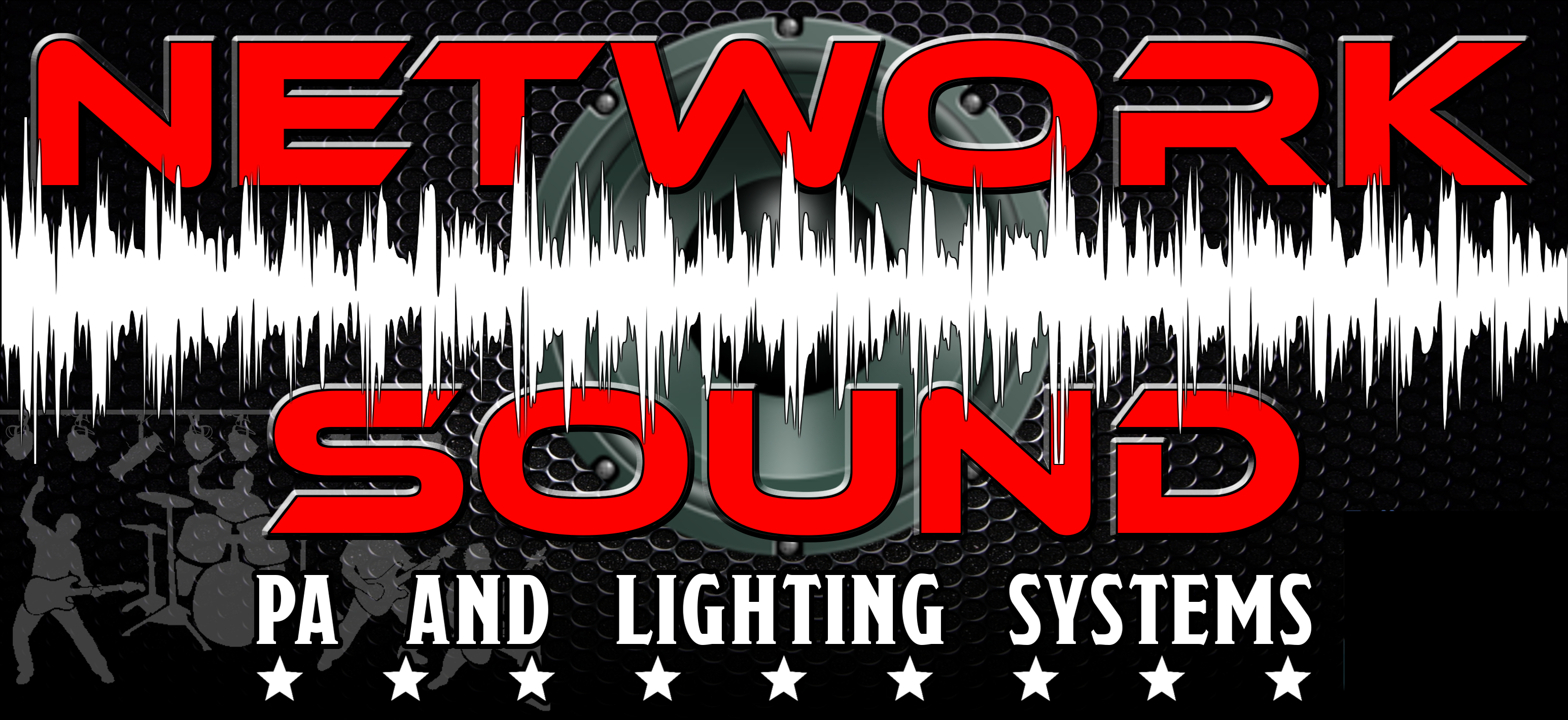 Networksoundlogo